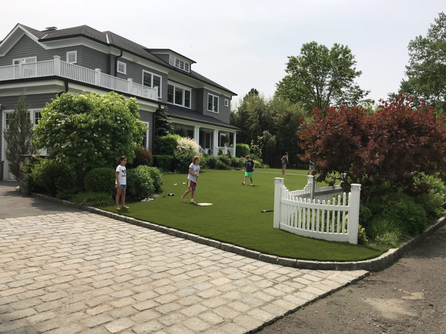 affordable artificial lawn near me