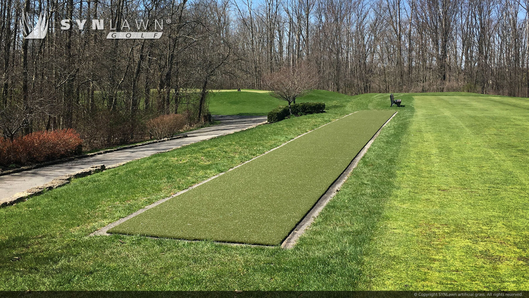 affordable artificial grass install near me