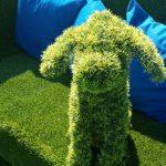 artificial grass near me