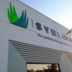 SYNLawn Announces New Distributor in Sacramento, CA