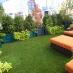 New York Synthetic Grass Short Rolls and Sale Items