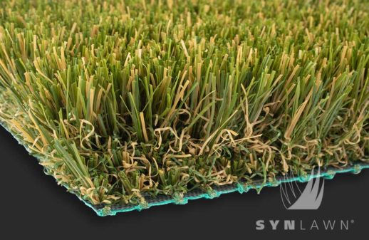 turf installation near me