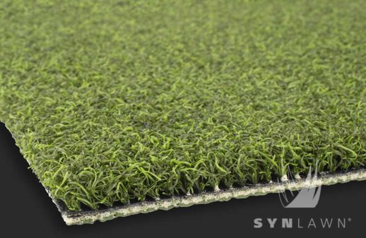 affordable turf installation