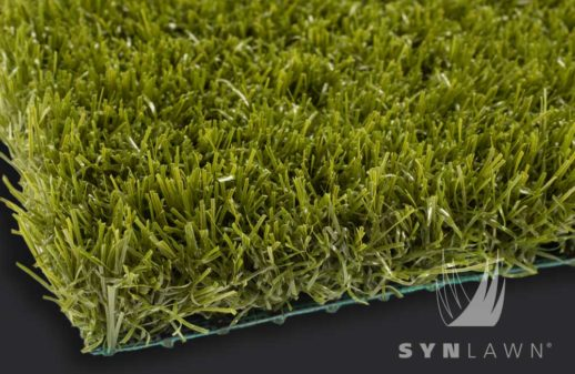 affordable installation for artificial grass