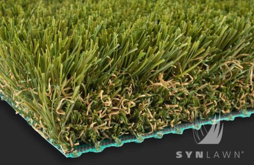 affordable turf installation near me