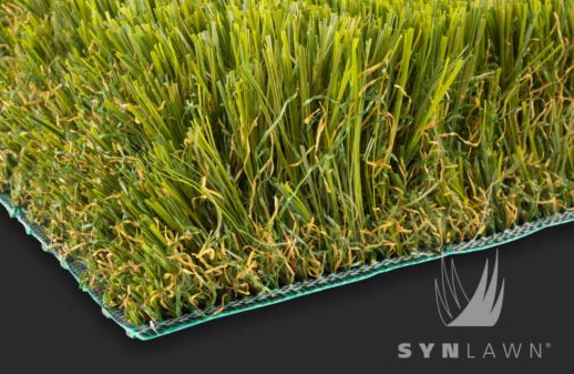 Affordable new york artificial grass