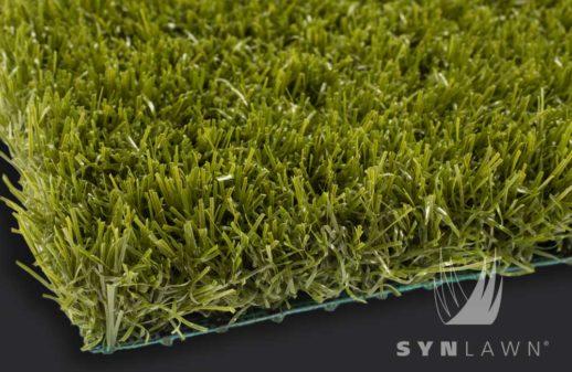 artificial lawn syn lawn