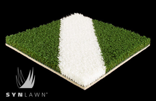 artificial lawn, commercial turf