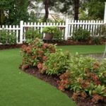 3 Ways Artificial Grass Can Help You Celebrate Spring in NY City