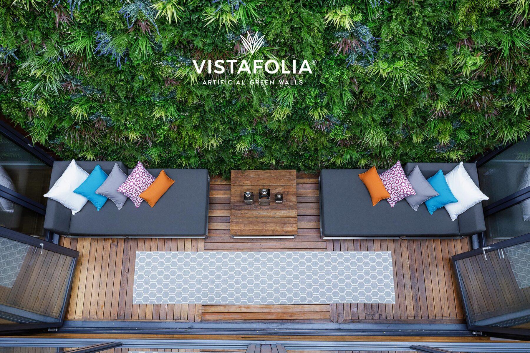 affordable vistafolia, artificial grass